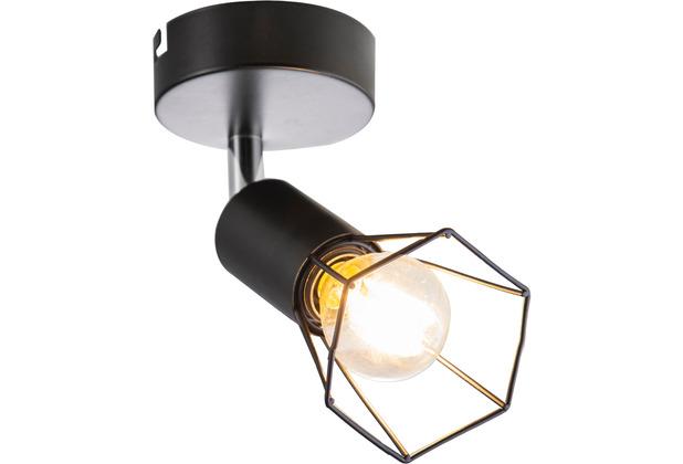 Nino Leuchten Spot 1flg. TONI 81080108