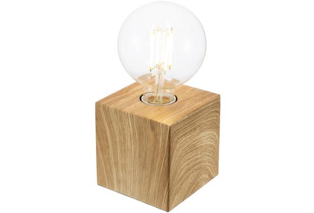 Nino Leuchten Tischleuchte 1-flg. LEONIE 50240146