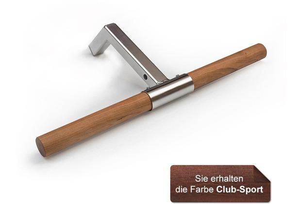 NOHrD Klimmzugstange Club-Sport