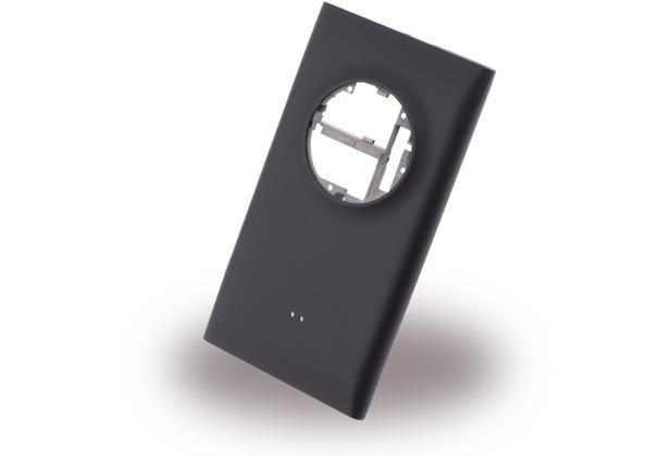 Nokia Akkudeckel - Lumia 1020, schwarz