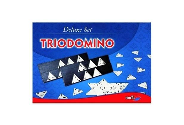 Noris Trio-Domino