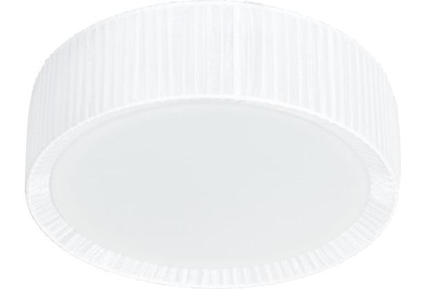 Nowodvorski ALEHANDRO white 45 Deckenleuchte weiß