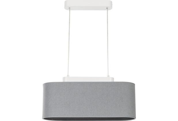 Nowodvorski BOAT gray II Pendel S grau