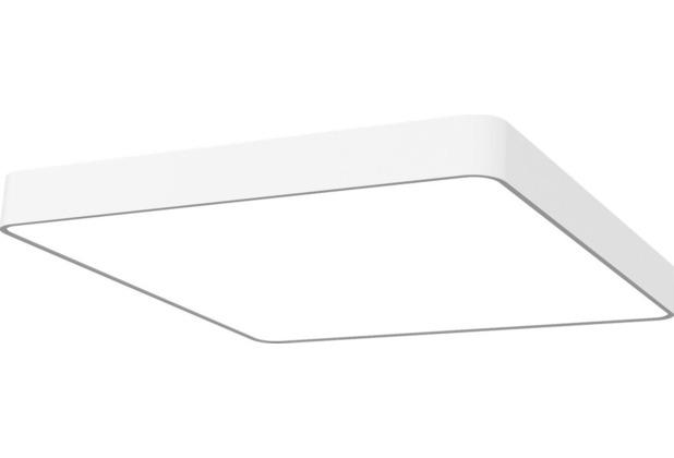 Nowodvorski SOFT LED WHITE 60X60 weiß