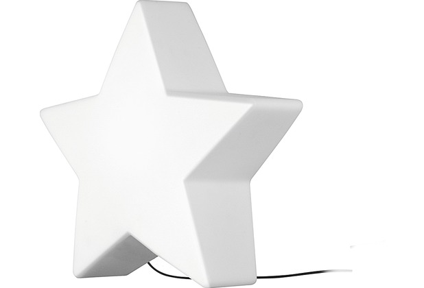 Nowodvorski STAR weiß
