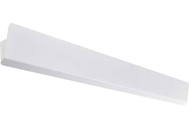Nowodvorski WING LED WHITE weiß
