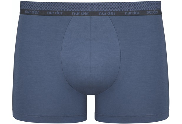 nur der Boxer Modal Cotton 5=M