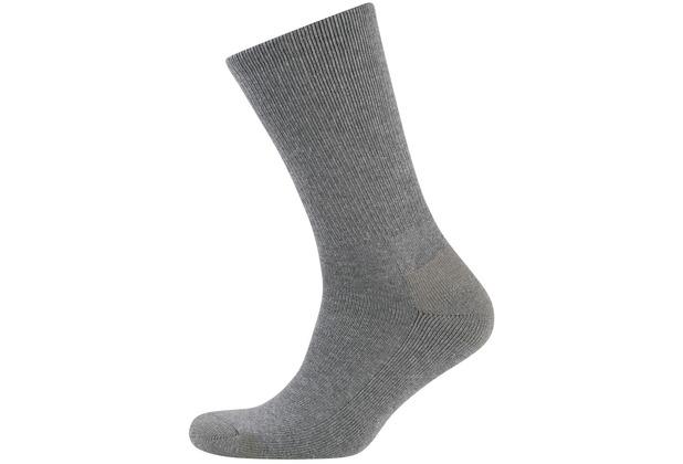 nur der Herren Freizeit Socken 2er 39-42