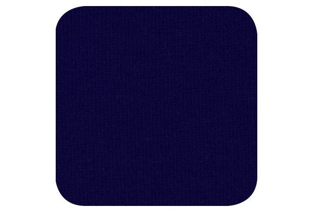 nur der Herren Passt Perfekt Socken 3er -190 maritim 39-42
