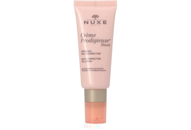 NUXE Creme Prodigieuse Boost Gel Cream - 40 ml
