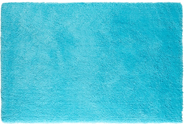 Obsession Teppich My Carnival 590 turquoise 120 x 170 cm