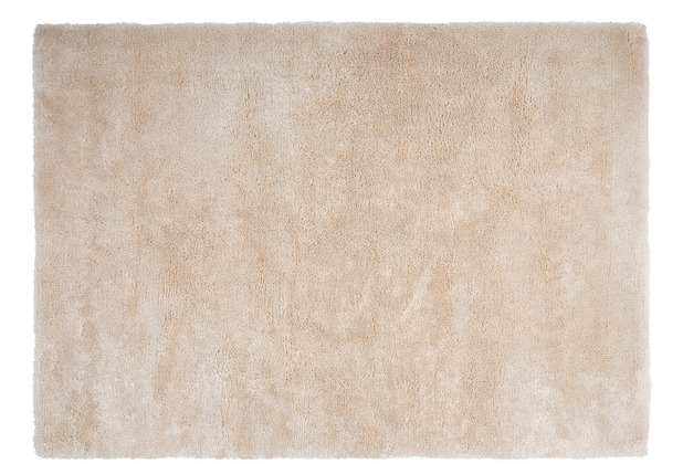 Obsession Teppich My Curacao 490 ivory 120 x 170 cm