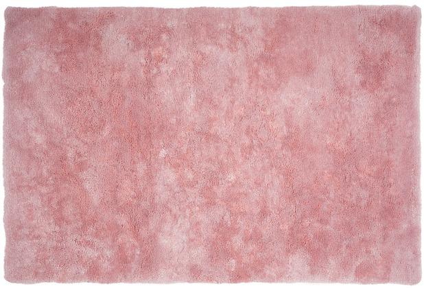 Obsession Teppich My Curacao 490 powder pink 120 x 170 cm