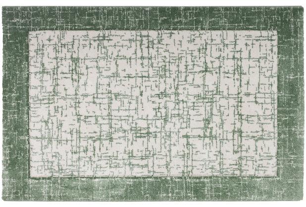Obsession Teppich My Hampton 711 jade 120 x 170 cm
