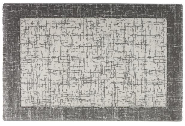Obsession Teppich My Hampton 711 silver 120 x 170 cm