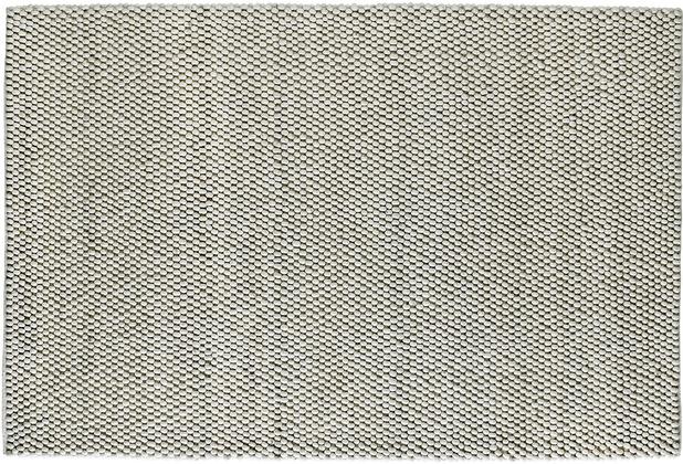 Obsession Teppich My Loft 580 ivory 120 x 170 cm