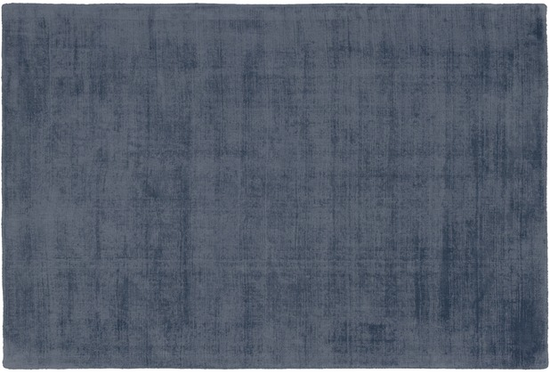 Obsession Teppich My Maori 220 denim 120 x 170 cm