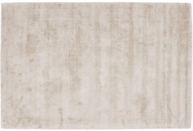 Obsession Teppich My Maori 220 ivory 120 x 170 cm