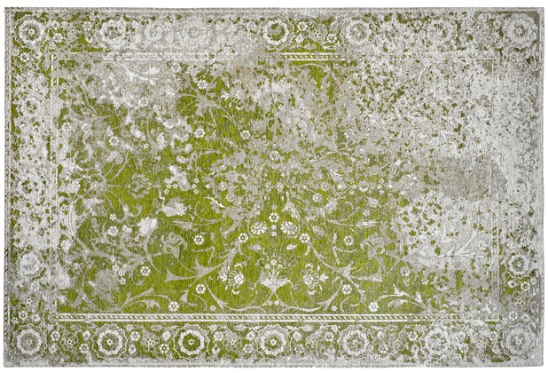 Obsession Teppich My Milano 573 green 120 x 170 cm