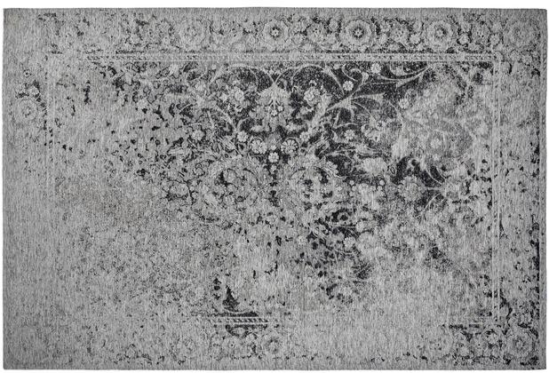 Obsession Teppich My Milano 573 silver 120 x 170 cm