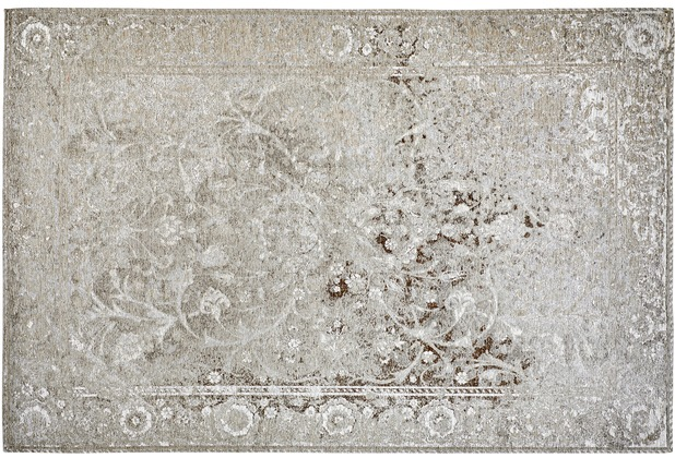Obsession Teppich My Milano 573 taupe 120 x 170 cm