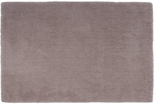 Obsession Teppich My Paradise 400 beige 120 x 170 cm