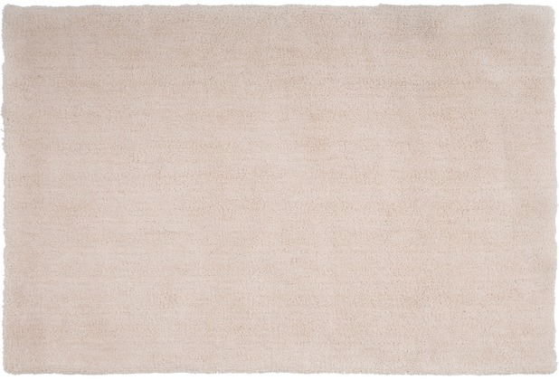 Obsession Teppich My Paradise 400 ivory 120 x 170 cm