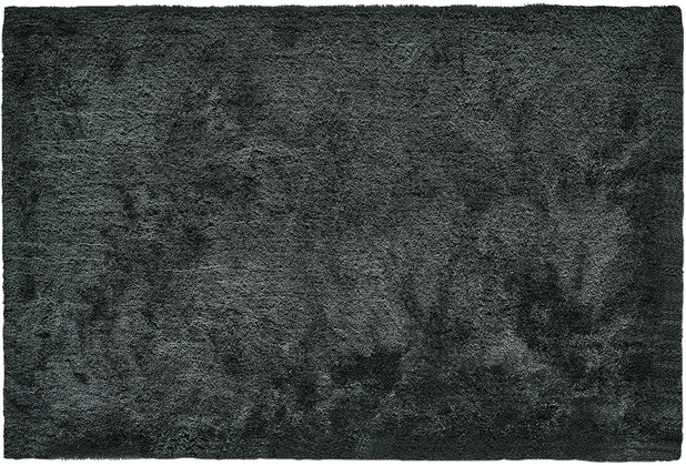 Obsession Teppich My Sanzee 650 graphite 120 x 170 cm