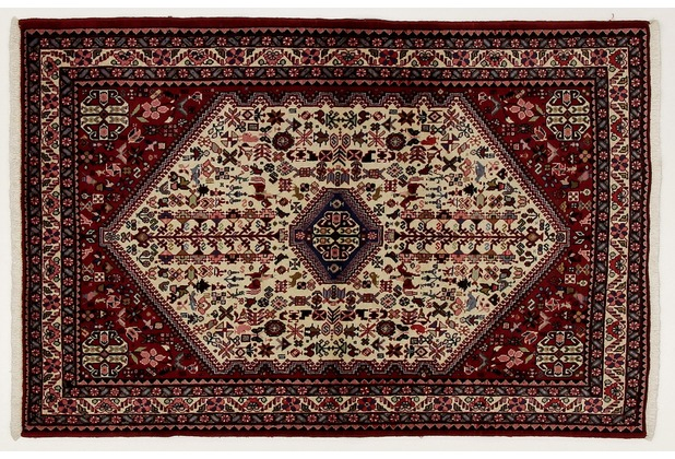 Oriental Collection Abadeh 102 x 152 cm