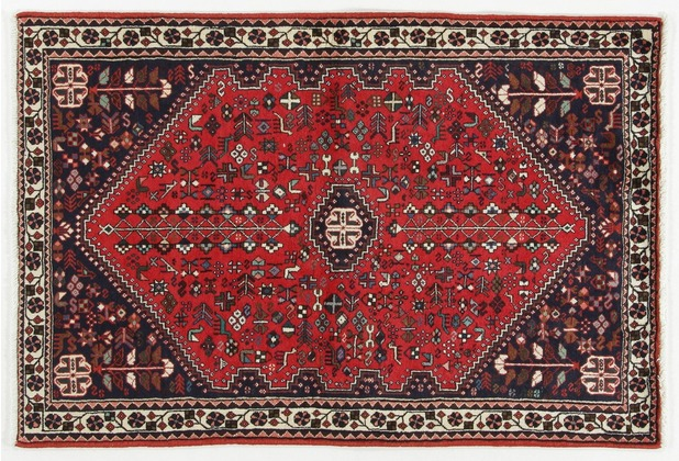 Oriental Collection Abadeh 102 cm x 152 cm