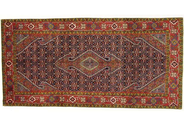 Oriental Collection Ardebil 145 x 290 cm