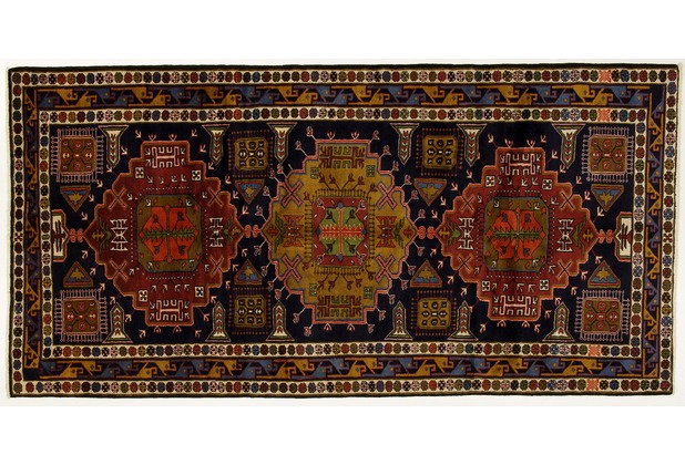 Oriental Collection Ardebil 156 x 318 cm