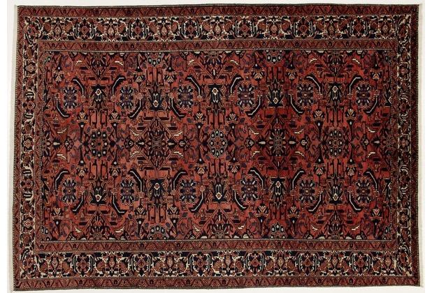 Oriental Collection Bakhtiar Teppich 220 x 311 cm