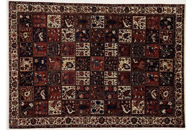 Oriental Collection Bakhtiar Teppich 227 x 312 cm