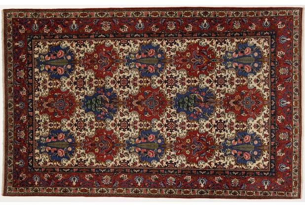 Oriental Collection Bakhtiar Teppich 208 x 325 cm
