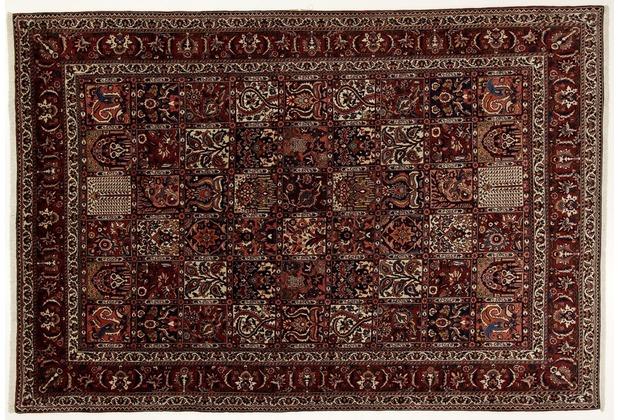 Oriental Collection Bakhtiar Teppich 220 x 323 cm