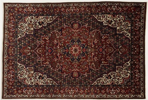 Oriental Collection Bakhtiar Teppich 216 x 316 cm