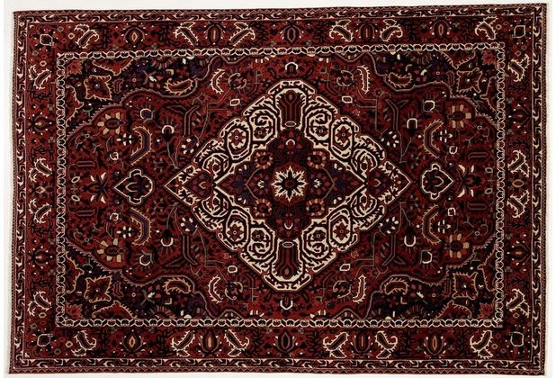 Oriental Collection Bakhtiar Teppich 215 x 315 cm