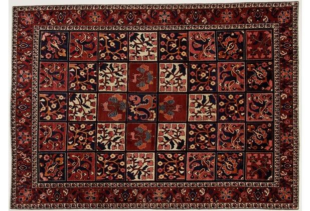 Oriental Collection Bakhtiar Teppich 215 x 300 cm