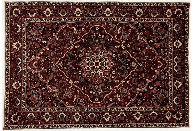 Oriental Collection Bakhtiar Teppich 215 x 308 cm