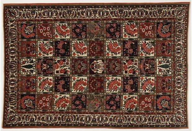 Oriental Collection Bakhtiar Teppich 205 x 300 cm