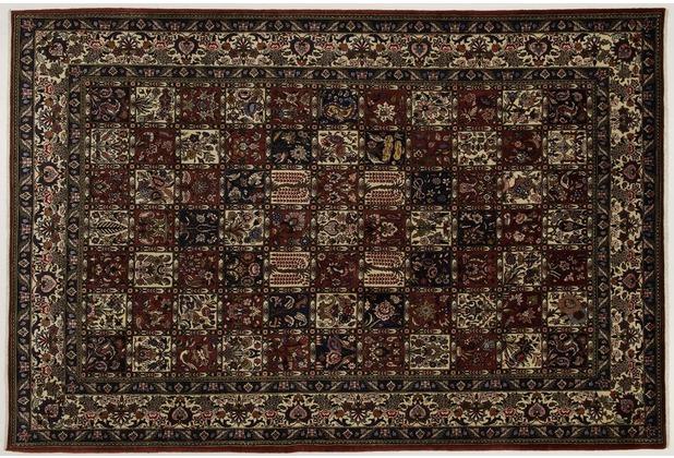 Oriental Collection Bakhtiar Teppich 208 x 308 cm