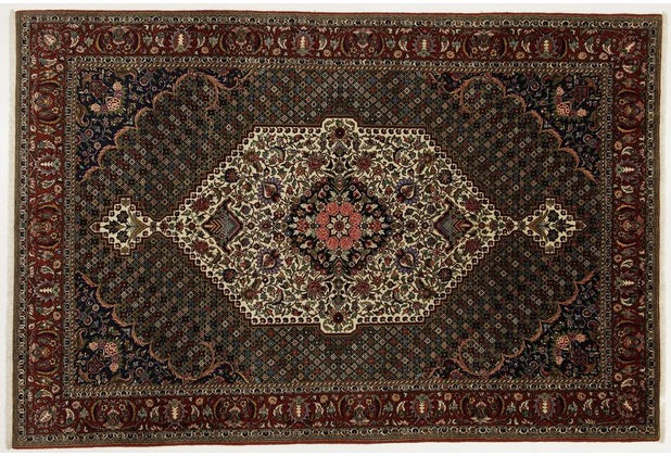Oriental Collection Bakhtiar Teppich 200 x 300 cm