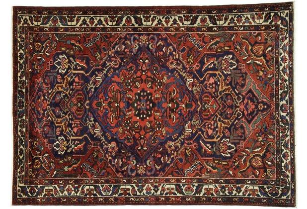 Oriental Collection Bakhtiar Teppich 150 x 214 cm