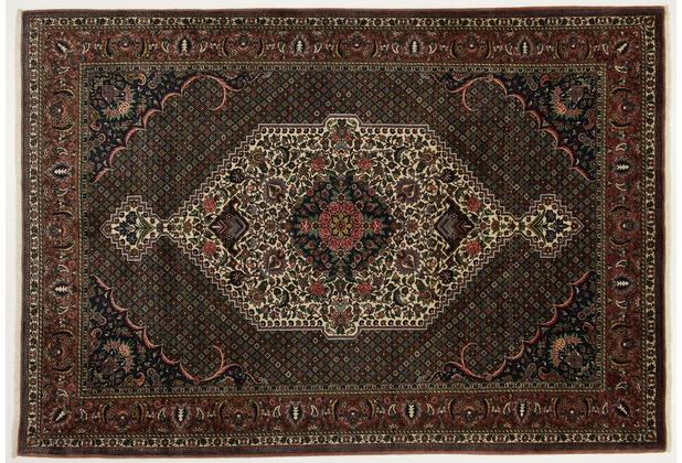 Oriental Collection Bakhtiar Orientteppich 210 x 300 cm