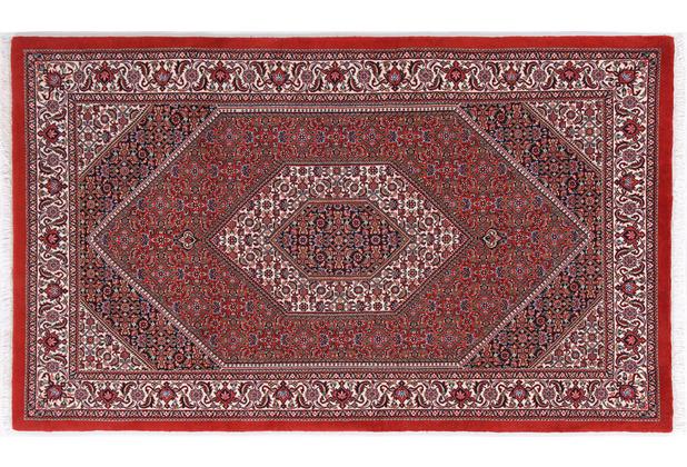 Oriental Collection Bidjar Teppich Bukan 110 x 190 cm
