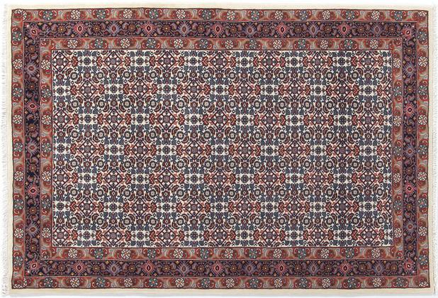 Oriental Collection Bidjar-Teppich Bukan 115 x 170 cm