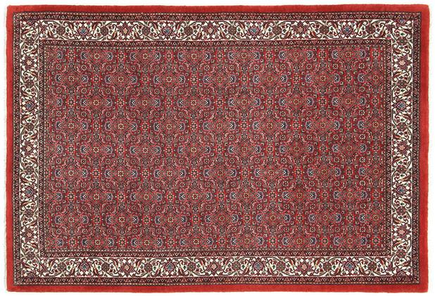 Oriental Collection Bidjar Teppich Bukan 115 x 182 cm