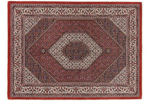 Oriental Collection Bidjar Teppich Bukan 140 x 203 cm