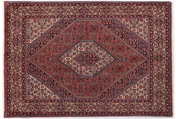 Oriental Collection Bidjar Teppich Sandjan 140 x 205 cm